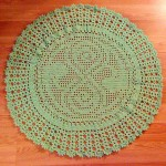 Baby Blanket of Rassilon