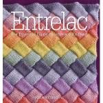 Entrelac Book Cover