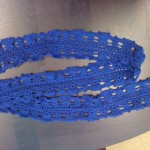 Luna Scarf #1 Unblocked