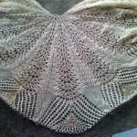 Veil: Is huge!