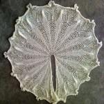 Veil: Unblocked