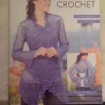 Unforgettable Crochet